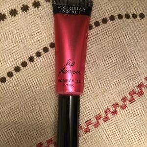 Lip plumper Victoria's Secret